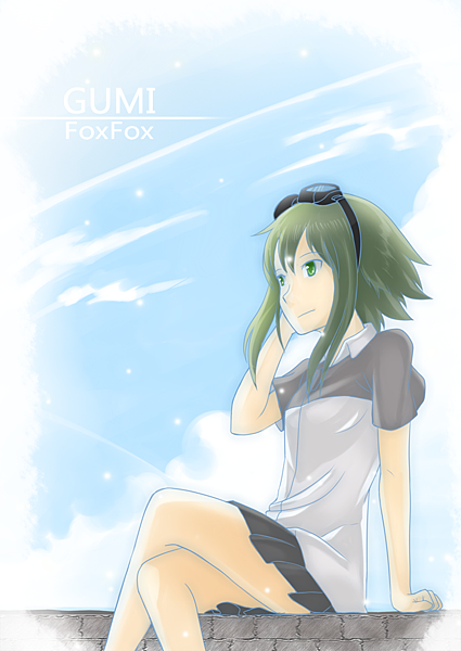 GUMI.png