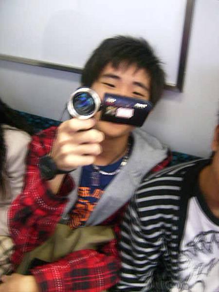 PICT0984.JPG
