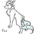 委託-狐.png