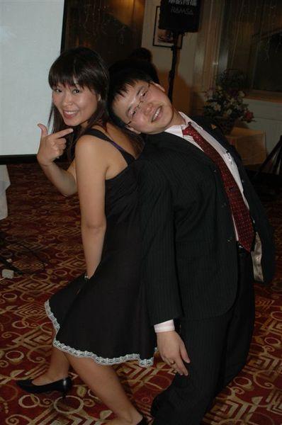 Binh& Vanessa