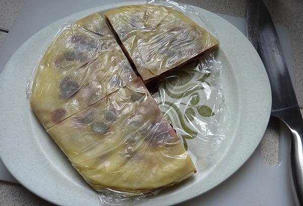 千層可麗餅.JPG