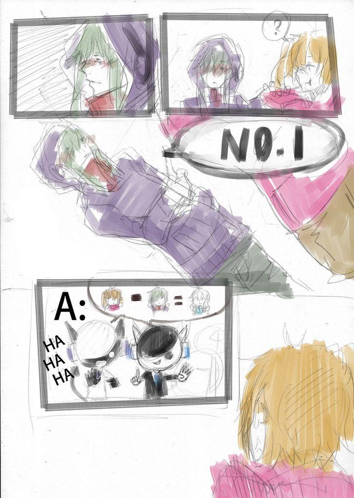 動畫03衍生4