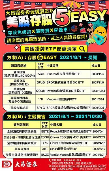 202107ETF活動line02.jpg