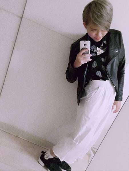 SelfieCity_20151026082734_save.jpg