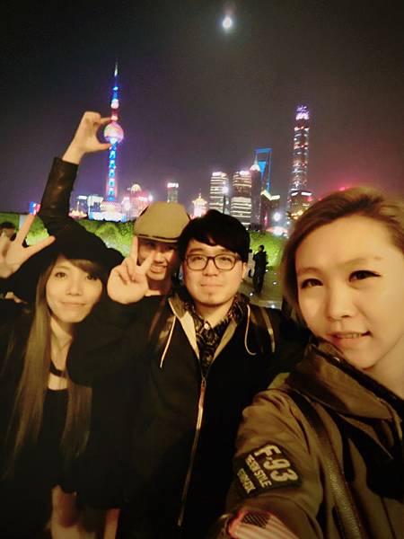 SelfieCity_20151027231511_org.jpg