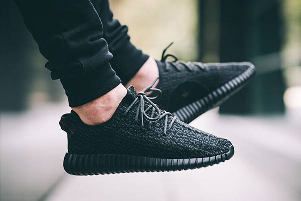 adidas-yeezy-350-boost-pirate-black-restock.jpg