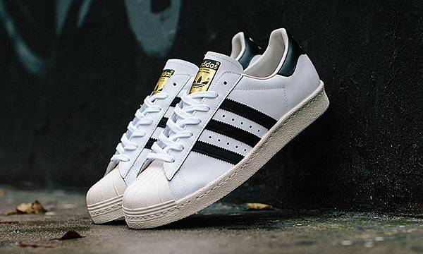 adidas-superstar-80s-dlx-0