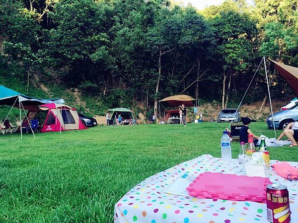 20160716-金滿山露營區_674.jpg
