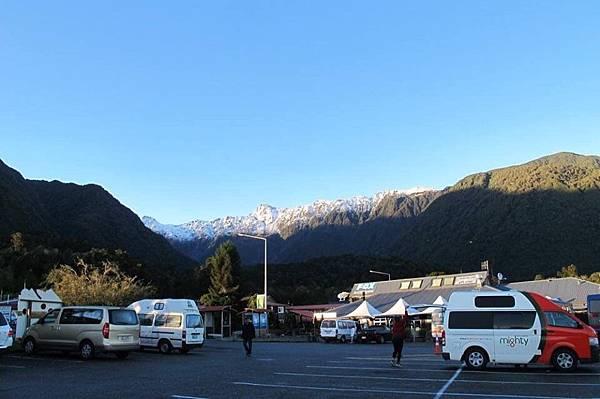 紐西蘭已修圖_5315.jpg