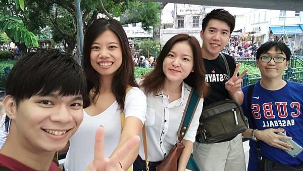 香港-Day1_7465.jpg