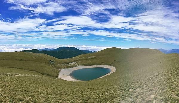 嘉明湖2018430~52_180508_0589.jpg