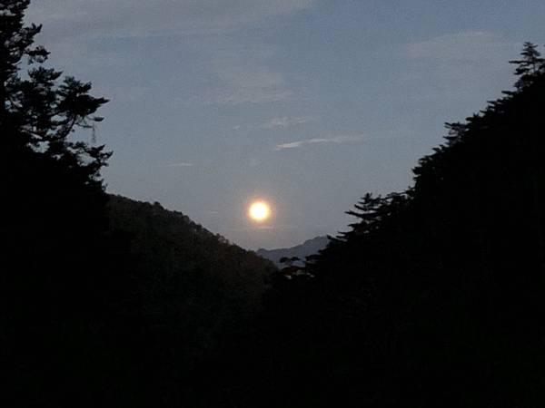 嘉明湖2018430~52_180503_0378.jpg