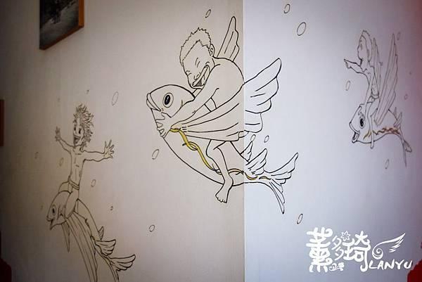 夢幻海浪3...jpg