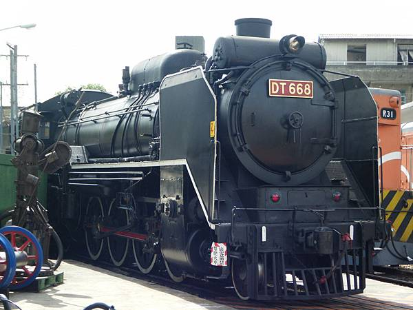 DSCF5649