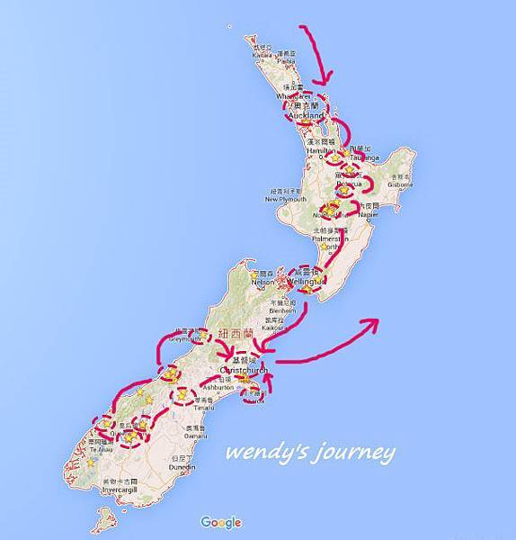 紐西蘭-旅遊地圖.jpg