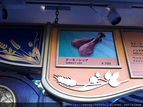 大阪環球影城 (47)