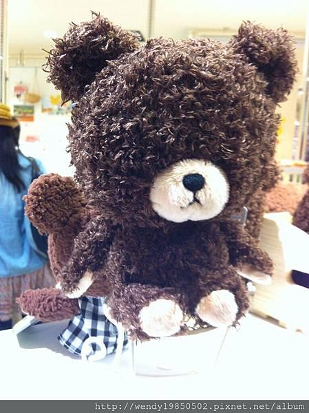 クマのがっこう (24)