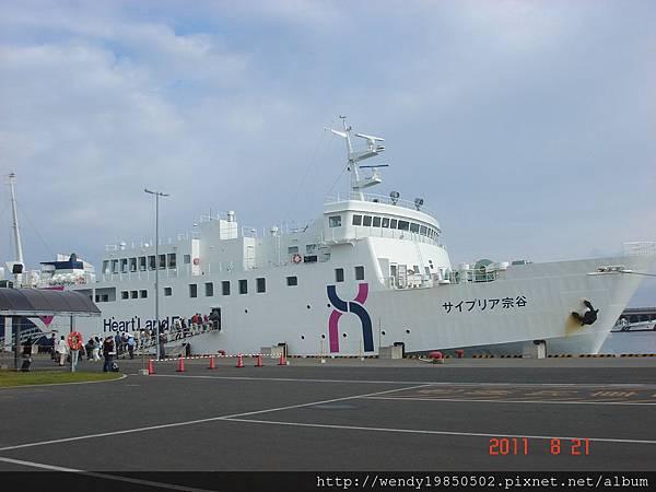 稚內-利尻島 (23)