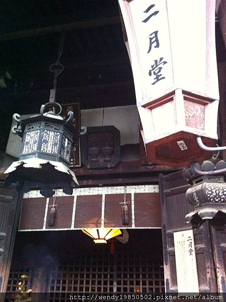 奈良公園 東大寺 (21)