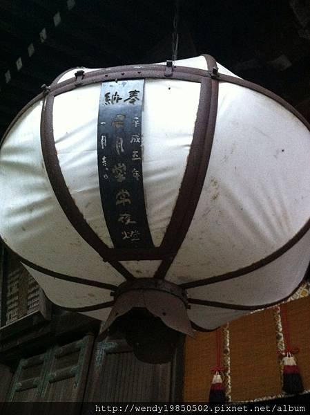 奈良公園 東大寺 (23)