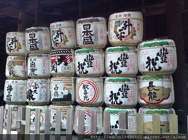 奈良公園 東大寺 (26)