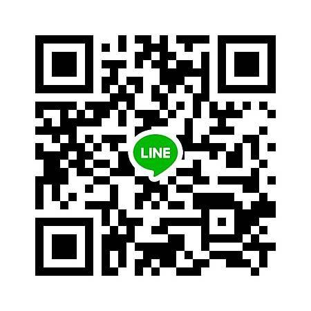 東京華影line台灣客服