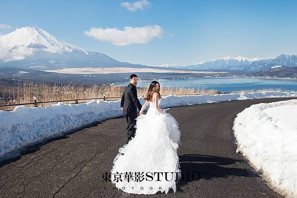 富士山雪景2.jpg