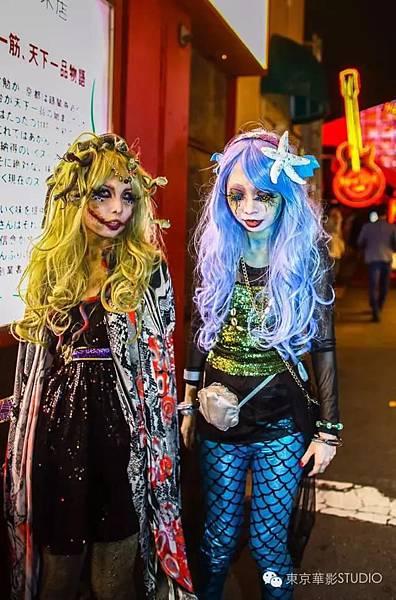 2016东京万圣节2.jpg