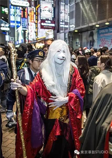 2016东京万圣节3.jpg