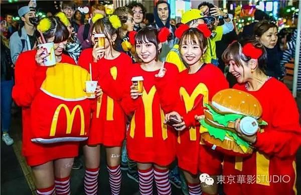 2016东京万圣节5.jpg