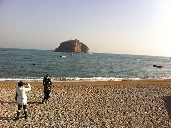 棒捶島 (2).jpg