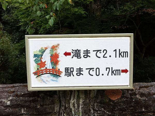 箕面滝 (10).jpg