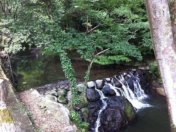 箕面滝 (11).jpg