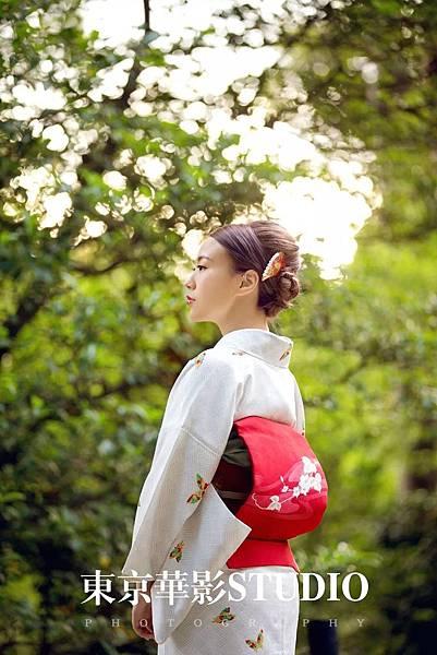 茶房有風亭和装で記念撮影3.jpg