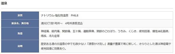 溫泉2.JPG