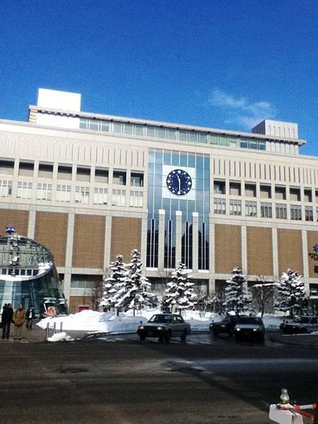 札幌車站.jpg