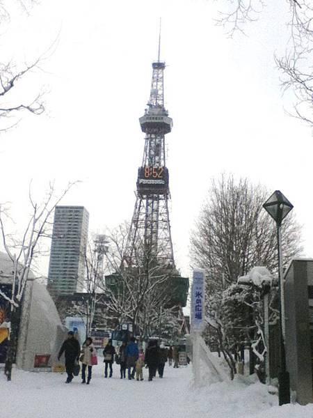 札幌電視塔.jpg