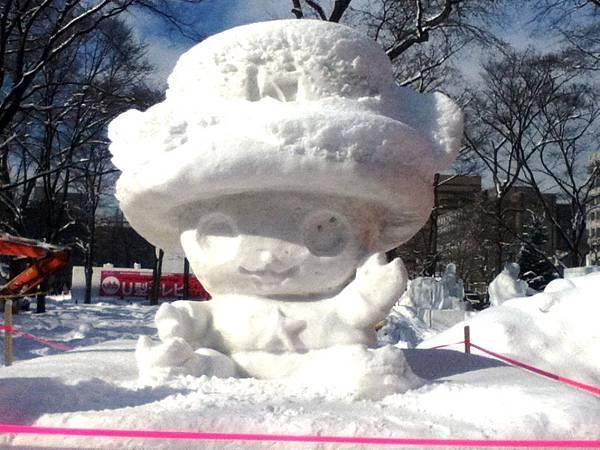 雪像 (6).jpg