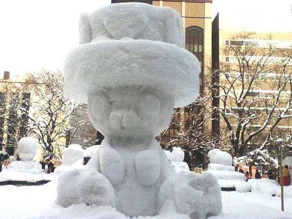 雪像 (7).jpg