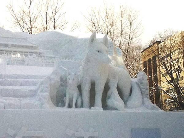 雪像 (12).jpg