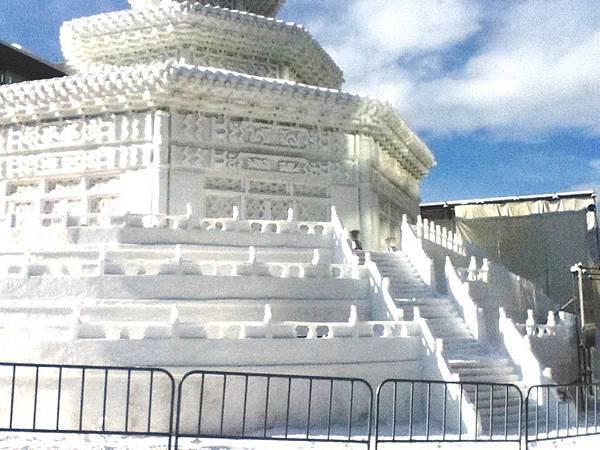 雪像 (5).jpg