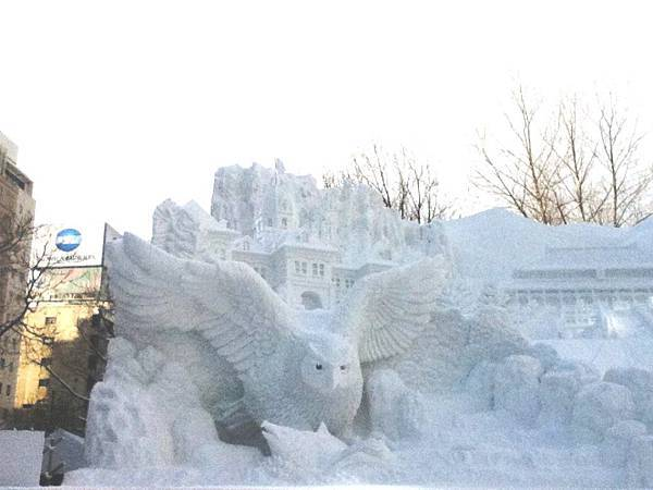 大雪像 観光王国宣言!北海道.jpg
