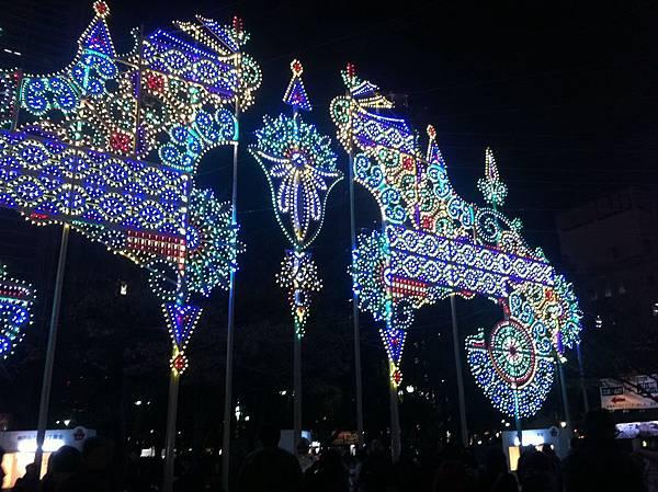 神戸ルミナリエ (1).jpg