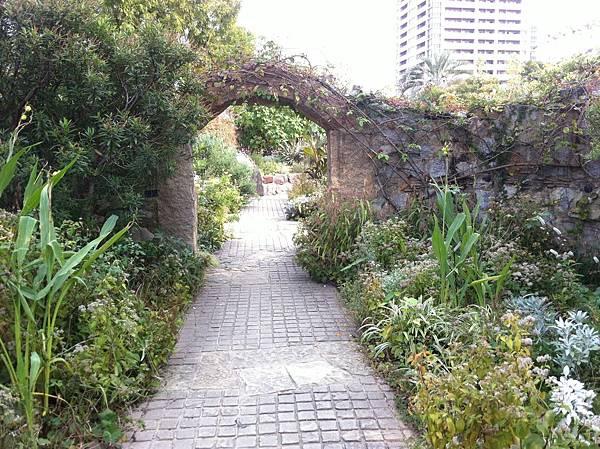 英国風ナチュラル庭園 (18).jpg