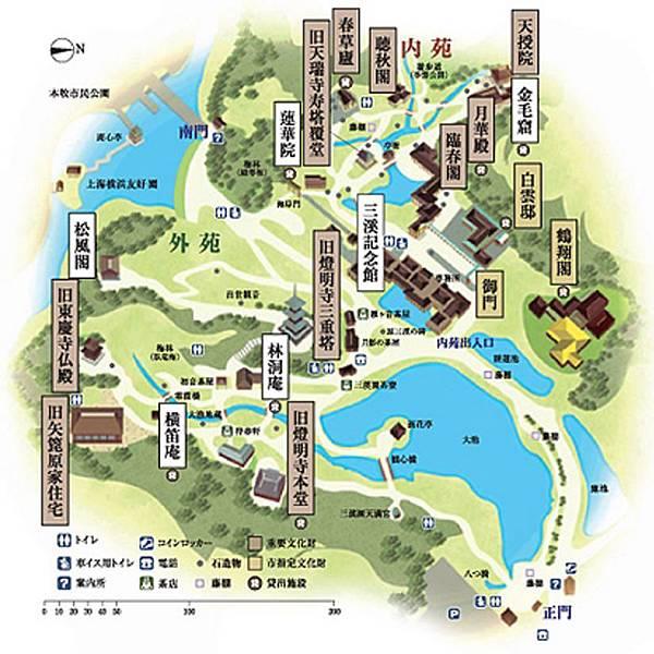 建物地圖.JPG