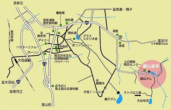 尾花沢市地圖.JPG