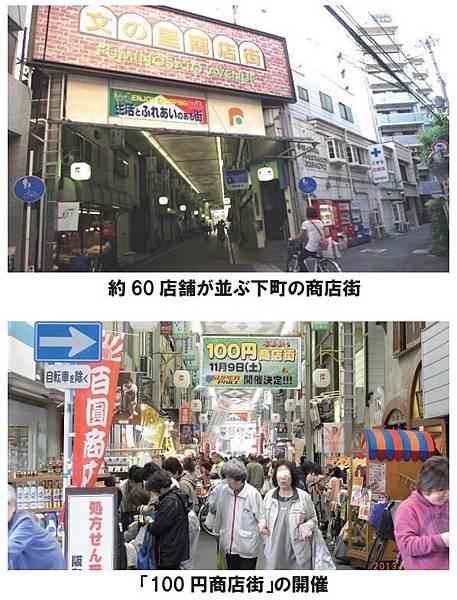 文の里商店街.JPG
