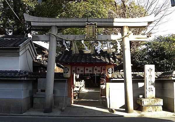 中井神社.JPG