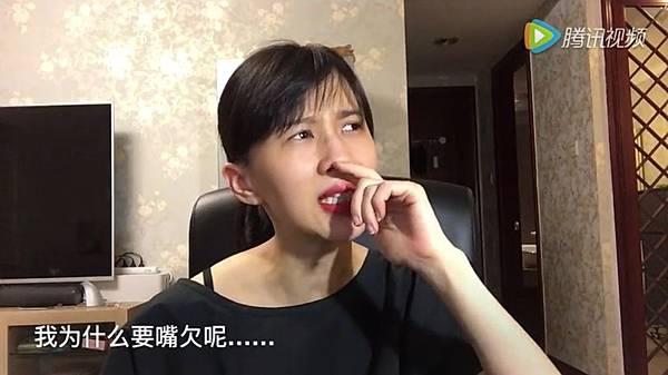 WeChat 圖片_20170606214100.jpg