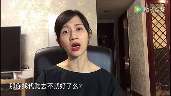 WeChat 圖片_20170606214055.jpg